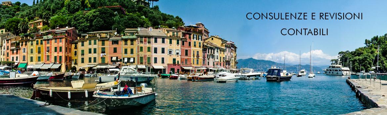 3slide_Portofino.jpg